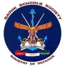 Sainik School Jhunjhunu Admit Card 2021
