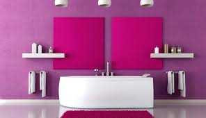 kohls bath rug sets and purple yellow gray large area chaps bathroom towels rugs wine blue kohls bath rug