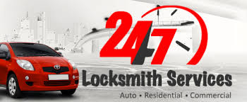 car locksmith. Welcome To Johannesburg Auto Locksmiths; Whatever Problems You Have With Keys, Locks Or Even Knobs, We Are Here Help 7 Days A Week, 24 Hours Day. Car Locksmith