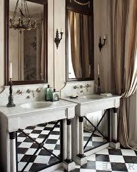 elle decor bathrooms. Exquisite Selection Of Bathroom Sinks By Elle Decor Bathrooms