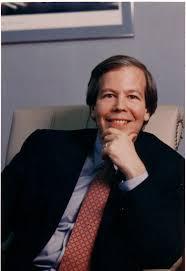 About Bernie Schaeffer at Schaeffer's Investment Research