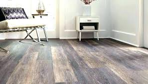 how to install floating vinyl plank flooring vinyl plank flooring in bathroom collection install floating vinyl
