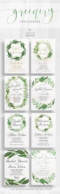 Kitchen Tea Party Invitation 17 Best Ideas About Kitchen Tea Invitations On Pinterest Kitchen