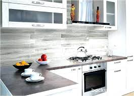 Modern kitchen backsplash glass tile Modern Style Full Size Of Modern Kitchen Backsplash Glass Tile Designs Pictures Geometric Bathroom It Splendid Wavy Large Zhaoy Interior Specialist Modern Backsplash Kitchen Glass Tile Tiles Ideas Pictures For