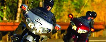 Insurance Quote For Motorcycle Simple JD Smith Insurance Quotes For Motorcycle And Scooter In Ontario