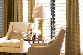 bay window furniture living. bay window furniture living room contemporary with cream curtains printed drapes image by jennifer brouwer design inc