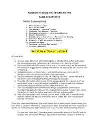 best resume writing services in new york city up write my paper write up a resume