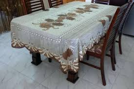 full size of 6 chair dining table cloth seater round tablecloth size in cm tagged kitchen