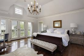 master bedroom splendid master bedrooms with golden chandeliers master bedroom design golden chandelier modern bedroom master