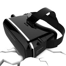 samsung 3d glasses. aliexpress.com : buy 100% original vr shinecon virtual reality 3d glasses helmet box movie for samsung 4.7~6 inch smartphone+wireless gamepad 1.0 from 3d n