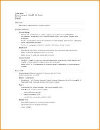 Graduate School Resume Template Microsoft Word Resume Resume Template High School Graduate