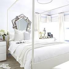 Fancy IKEA Canopy Bed with Ikea Canopy Bed Design Ideas | MHerger ...
