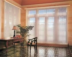 window treatments for sliding patio doors sliding patio door blinds patio door window treatments curtains sliding