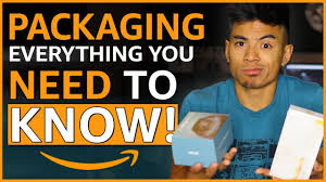 Amazon Fba Packaging Design Amazon Fba Packaging Inserts Requirements Design Mistakes