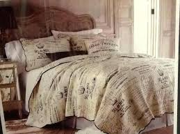 sherry kline french country bedding sherry bedding full size of country bedding sherry home french country