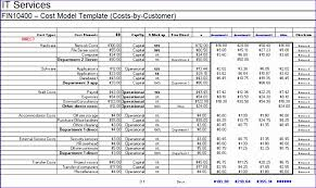excel service service catalog template excel oyle kalakaari co