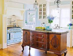 diy kitchen island from dresser. Inspiration For Our DIY Kitchen Remodel\u2026 I Love The Idea Of Using Salvaged Or Repurposed Diy Island From Dresser