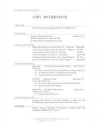 Sample Resume Certified Nursing Assistant Certified Nursing Assistant Sample Resume Sugarflesh 59