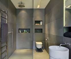 ensuite bathroom designs. Top-Tiny-Ensuite-Bathroom-Designs-On-Amazing-Bathrooms. Ensuite Bathroom Designs
