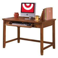 home office small desk. cross island home office small leg desk m