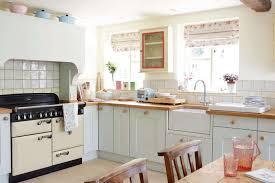 Cottage Kitchen Design736736 English Cottage Kitchen 17 Best Ideas About