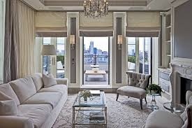 beige furniture. carpet design beige furniture home lover