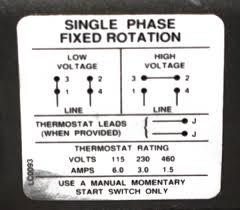 230 volt motor wiring diagram best secret wiring diagram • need wiring diagram for baldor 1hp single phase motor rh justanswer com 120 240 volt motor wiring diagram 220 volt electric motor wiring diagram
