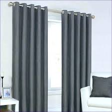 insulated curtains diy insulated curtains insulated curtains diy insulated curtains no sew