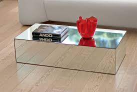 Mirror Coffee Table Good For Your Small Home Decor Inspiration With Mirror  Coffee Table Mirror Coffee