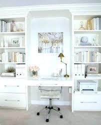 built in desk plans designs captivating kitchen ideas design plan