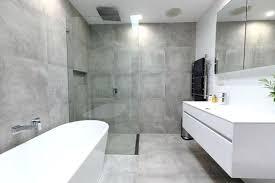 small bathroom remodels. Enchanting Ideas Bathroom Remodel Bath Small  Renovation Design Gallery Remodels