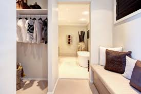 Master Bedroom Layout Walk In Robe And Ensuite Ideas Master Bedroom Layout Ensuite