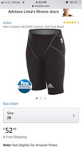 Mizuno Tech Suit Size Chart Does Anyone Have Experience With This Suit I Have High