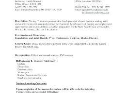 Resume Templates For Students Mesmerizing Lpn Nursing Resume Examples Sample Student Nurse Resume Student