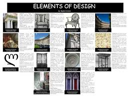 Top Principles And Elements Of Interior Design Decoration Idea Luxury  Simple And Principles And Elements Of