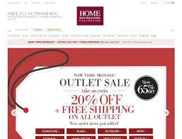 home decorators collection discount home decorators collection