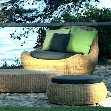 home depot furniture covers. Outdoor Furniture Covers Home Depot Oversized Lawn Chair S Patio D