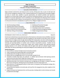 Store Manager Resume Sample cool Crafting a Great Assistant Store Manager Resume Check more 98