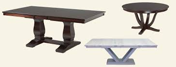 creative images furniture. Solid Wood Furniture Made In Canada Creative Images
