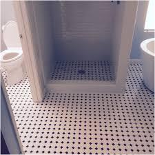 how to install vinyl plank flooring around toilet galerie masterson floor covering 14 s flooring turlock