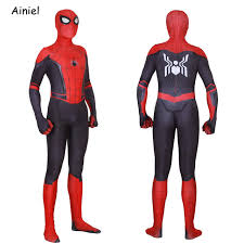 Ainiel <b>Costume</b> Store - Amazing prodcuts with exclusive discounts ...