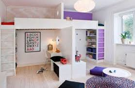 kids shared bedroom designs. Delighful Kids Kids Bed Rooms Cool And Efficient Ideas Of Decorating Shared Within Bedroom  For Adults Plan 1  To Designs H