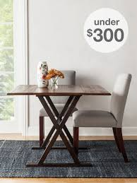 Dining tables under $300