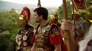 Julius Caesar Act   Summary and Analysis   GradeSaver SlideShare Julius Caesar Biography for kids