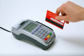 Image result for debit card payment