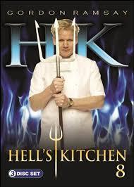 watch hell s kitchen season 8 online watch full hd hell s