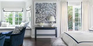 home decor ideas south africa modern decoration pertaining to