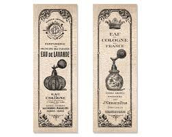 french vintage bathroom signs. bathroom vintage french signs sign for in english model 21 g