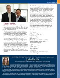 highlights HEALTH/LIFE SCIENCES/INTELLECTUAL PROPERTY SETON HALL UNIVERSITY  SCHOOL OF LAW - PDF Free Download