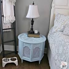 pet bed furniture. Create A Furniture Pet Bed DIY! Yep, Beds Made Out Of End M